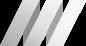 Ratnesh Neema Logo